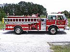 1978 Other Fire Engine