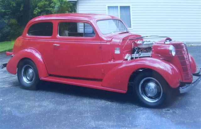 1938 chevrolet master deluxe sedan for sale waterford for 1938 chevrolet master deluxe 4 door for sale