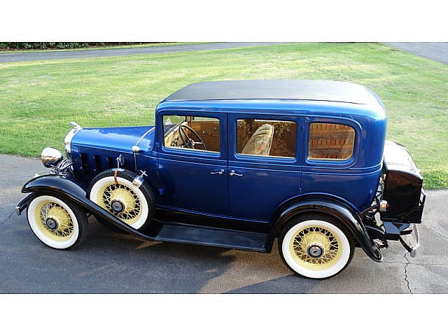 1932 chevrolet 4 door sedan for sale meridianville alabama for 1932 chevrolet 4 door sedan