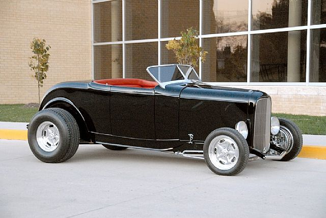 1932 ford roadster for sale iowa. Cars Review. Best American Auto & Cars Review