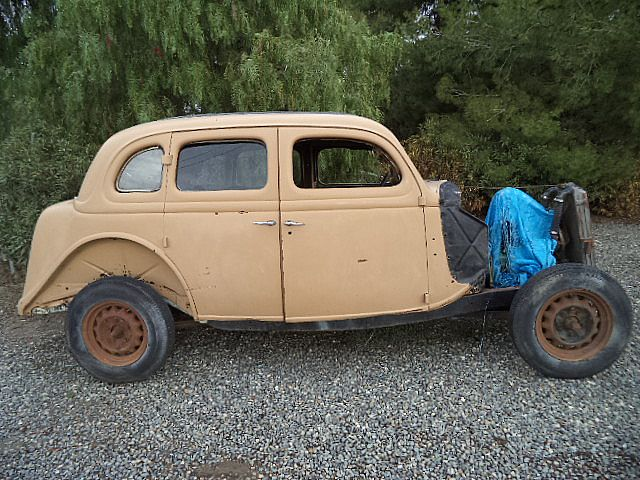 1936 ford sedan for sale san diego california