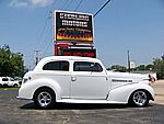 1939 Chevrolet Street Rod for sale