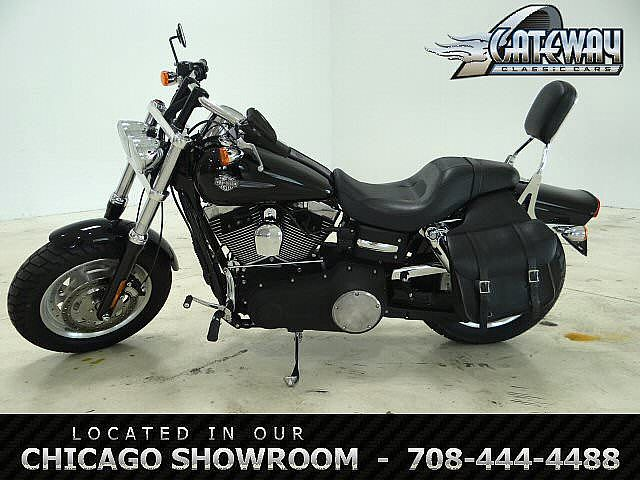 2010 Other Harley Davidson for sale