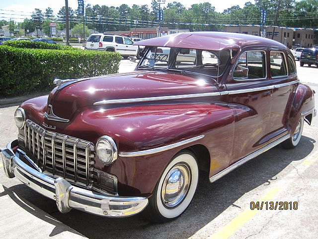 1000 images about 1948 dodge on pinterest plymouth sedans and flats. Black Bedroom Furniture Sets. Home Design Ideas