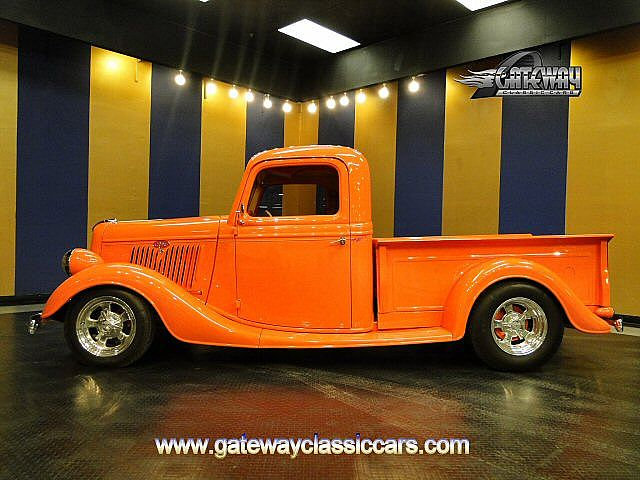 ... 1935 ford pickup projects,1935 ford automobile,1935 cars for sale,35