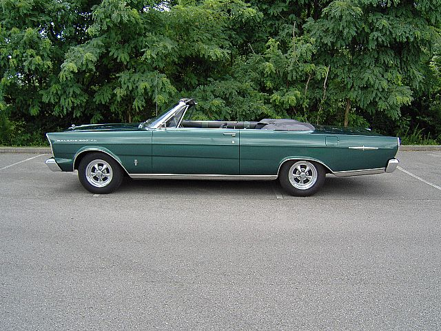 1965 ford galaxie 500 xl for sale cookeville tennessee. Cars Review. Best American Auto & Cars Review