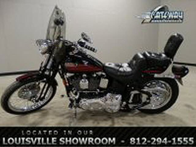 1996 Other Harley Davidson for sale