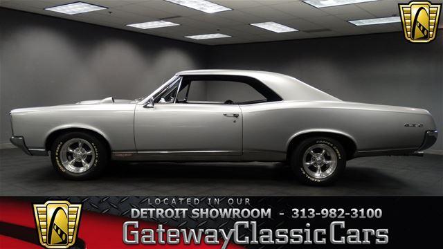 on Pontiac Grand Am Coupe