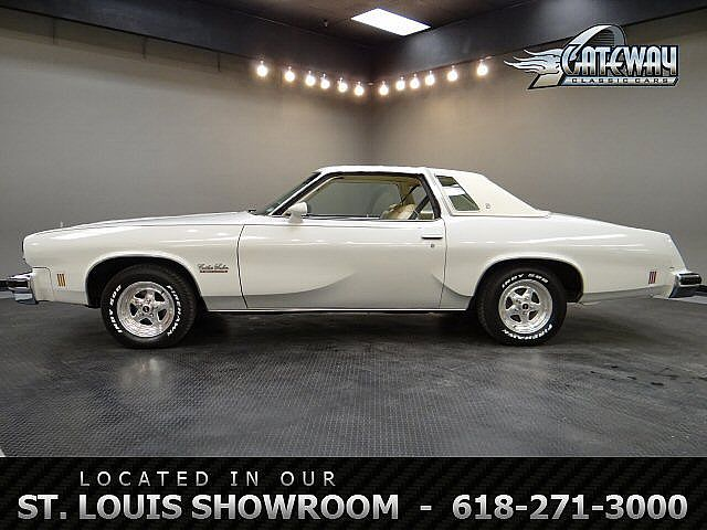 Oldsmobiles for sale browse classic oldsmobile classified for 1975 oldsmobile cutlass salon for sale