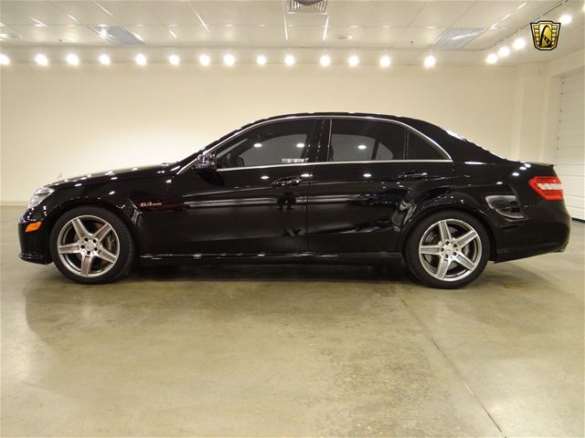 2010 mercedes e63 amg for sale o 39 fallon illinois. Black Bedroom Furniture Sets. Home Design Ideas