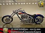 2006 Other Harley Custom