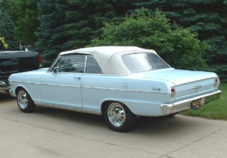 62 chevy convertibles for sale autos post