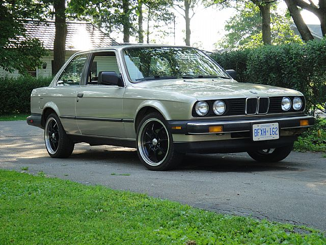 1986 bmw 325e e30 related infomation specifications. Black Bedroom Furniture Sets. Home Design Ideas