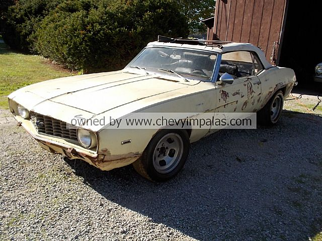 project camaro for sale Find camaro project in classic cars | find classic cars for sale locally in ontario - camaro, corvette, ford, cadillac, mustang and more on kijiji, canada's #1 local.