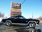1973 Chevrolet Chevelle for sale