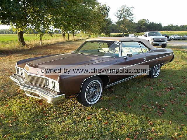 chevrolets for sale browse classic chevrolet classified ads. Black Bedroom Furniture Sets. Home Design Ideas