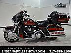 1991 Other Harley Davidson FLHTC-ULTRA