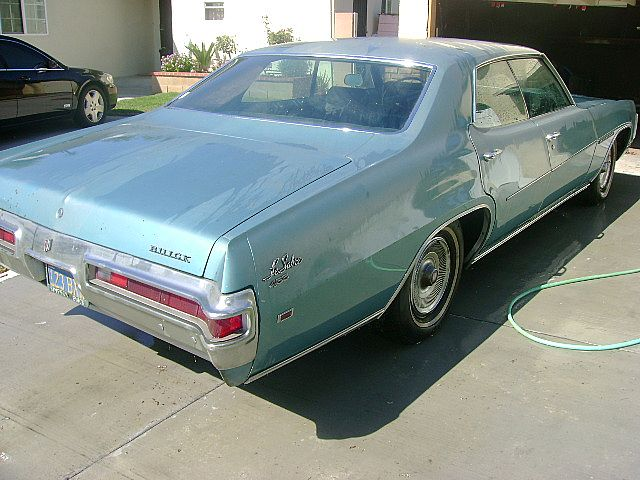 1980 Buick Riviera Pictures C8433 together with 2000 Buick LeSabre Pictures C5315 pi36787806 additionally 44061 furthermore 1972 Buick Skylark Pictures C8456 pi35634550 in addition P 0900c15280055cf5. on 1965 buick electra 22
