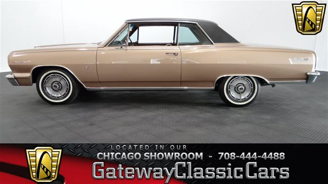 Find 1964 chevrolet chevelle malibu ss   Shop every store on the