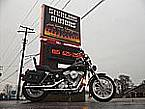 1997 Other Harley Davidson