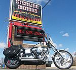 1998 Other H-D 95th Anniversary for sale