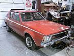 1972 Other Gremlin
