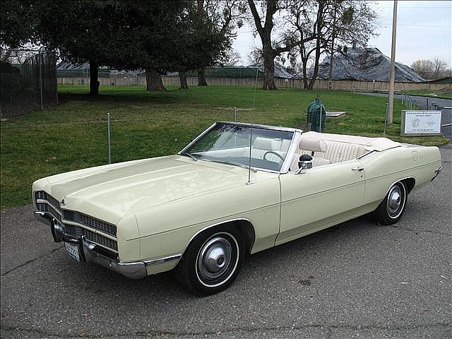 1969 ford galaxie xl for sale sacramento california. Cars Review. Best American Auto & Cars Review