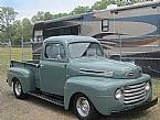 1949 Ford F1