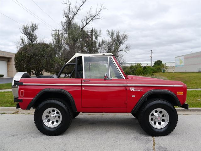1977 ford bronco for sale. Cars Review. Best American Auto & Cars Review