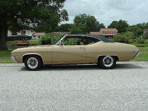 1969 buick gran sport 400 for sale tampa florida. Black Bedroom Furniture Sets. Home Design Ideas