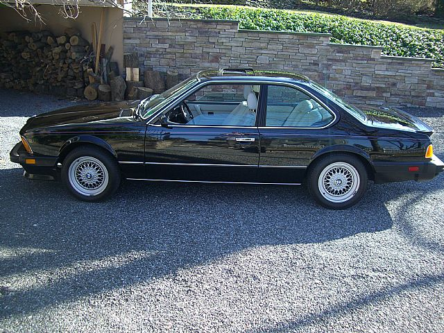 bmws for sale browse classic bmw classified ads. Black Bedroom Furniture Sets. Home Design Ideas