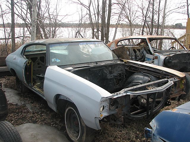 69 camaro ss project car for sale