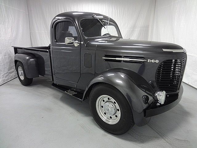 1947 Reo Speedwagon for sale