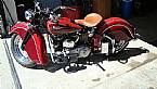 1941 Other Indian Scout Sport