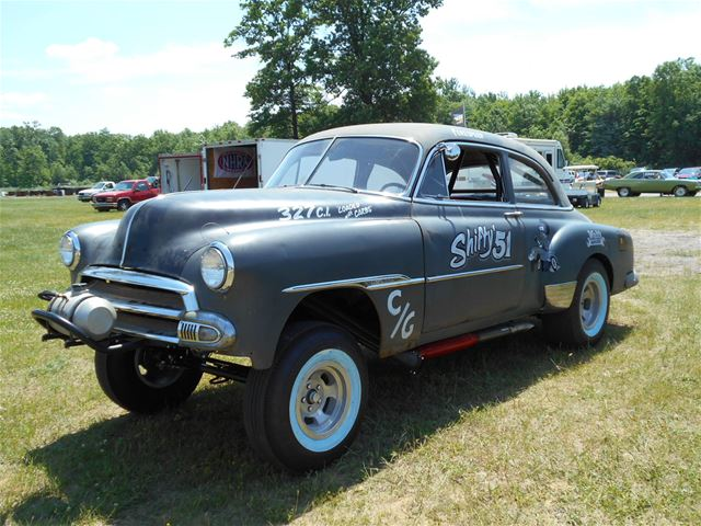 1951 chevrolet styleline deluxe for sale saginaw michigan for 1951 chevy deluxe 4 door for sale