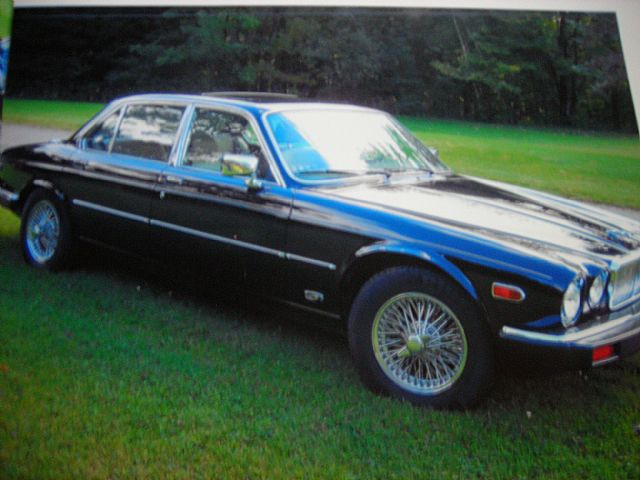 jaguar vanden plas s1 related images,1 to 50 - Zuoda Images