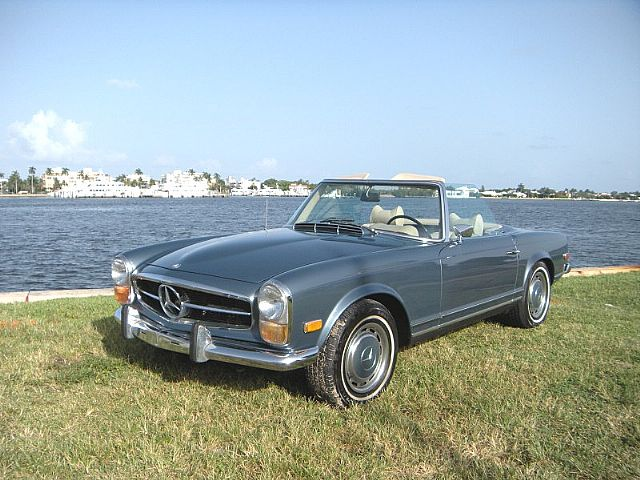 mercedess for sale browse classic mercedes classified ads. Black Bedroom Furniture Sets. Home Design Ideas