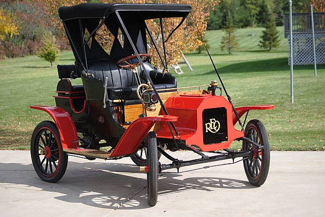 Reo Car: 1000+ Images About REO Cars On Pinterest