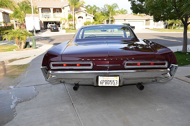 silver pontiac bonneville with 62483 on Silverfox 1986 Oldsmobile Cutlass With Character moreover 1959 PONTIAC BONNEVILLE CONVERTIBLE 21418 furthermore 42126 together with 51288 in addition 2006 Pontiac Torrent Pictures C3268 pi36093626.