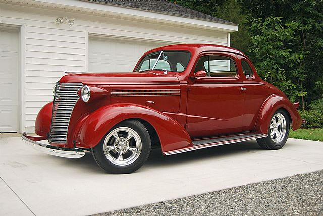 1938 chevrolet master deluxe coupe for sale madison virginia for 1938 chevrolet master deluxe 4 door for sale