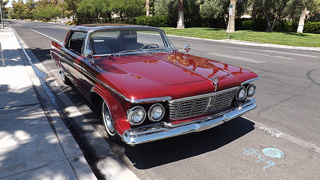 1963 chrysler imperial for sale las vegas nevada. Cars Review. Best American Auto & Cars Review