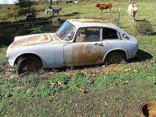 Honda S600 For Sale >> 1966 Honda S600 For Sale Gravelly Arkansas
