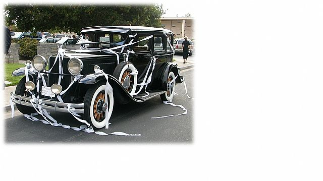 1930 Hupmobile 8C for sale