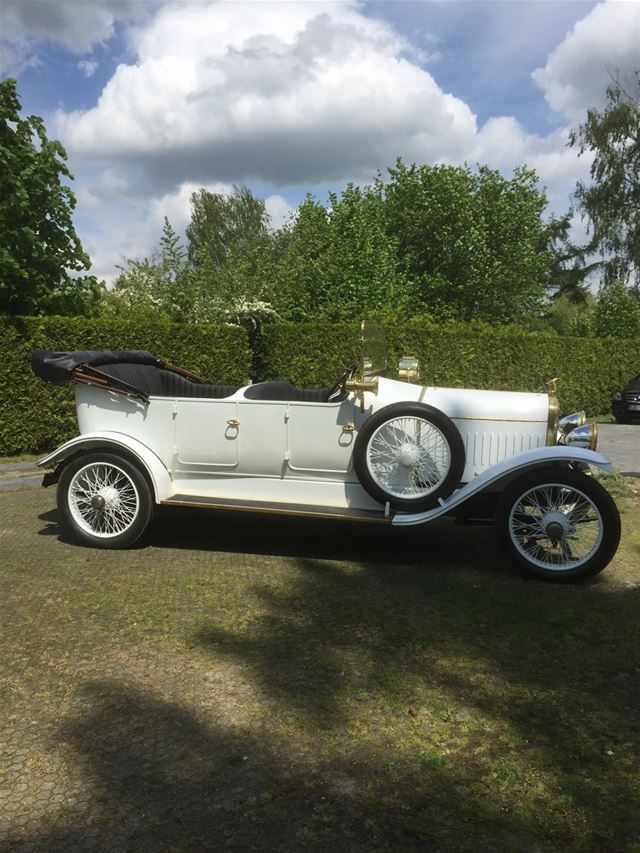 Hispano suiza for sale 28 images 1912 hispano suiza 12 for Termosifoni runtal