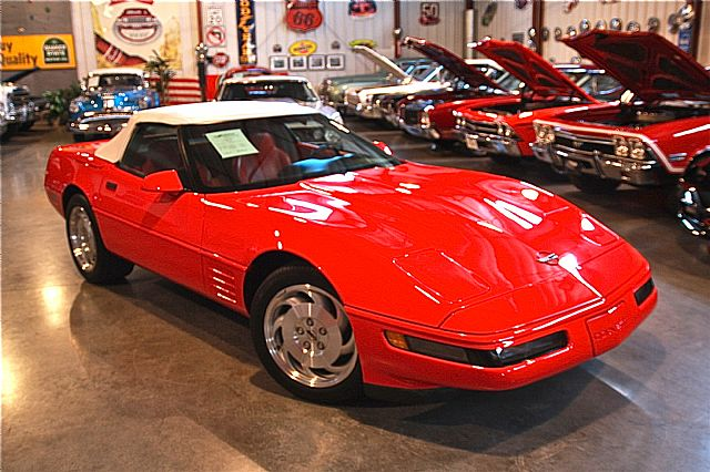 chevrolets for sale browse classic chevrolet classified ads. Cars Review. Best American Auto & Cars Review