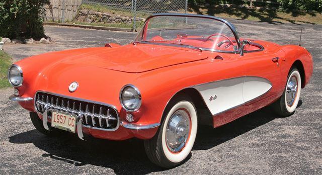 Img Rcat X on 1958 Corvette Engine Block Numbers