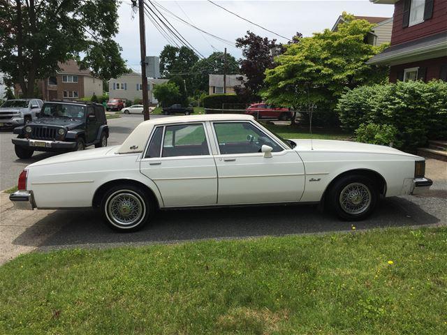 Oldsmobile Delta 88 For Sale: Classic Delta 88s   Collector
