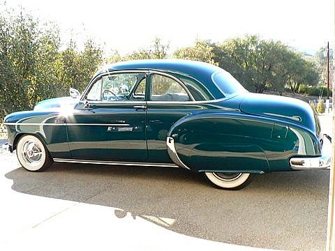 1949 chevrolet deluxe coupe for sale sacramento california for 1949 chevrolet deluxe 4 door