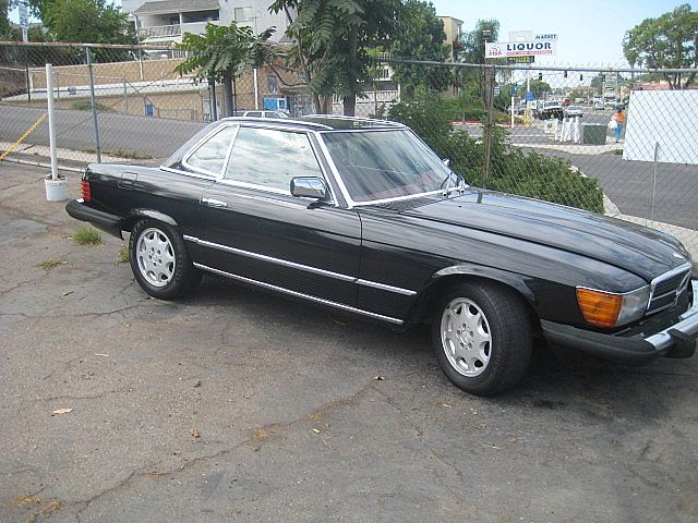 Mercedess for sale browse classic mercedes classified ads for 1979 mercedes benz 450sl for sale