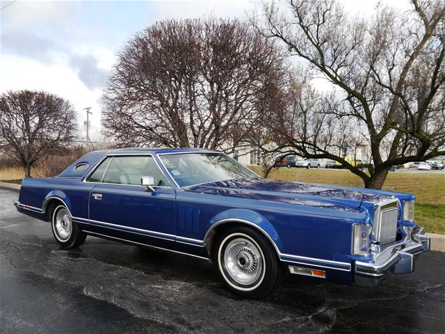 How Much Will The Lincoln Continential Cost - 2017 lincoln continental ...